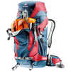 Rise Pro 34+ Daypack Arctic/Fire