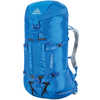Alpinisto 50 Backpack Marine Blue
