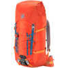 AlpineLite 50 Backpack Molten/Marlin