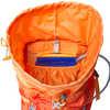 AlpineLite 75 Backpack Molten/Marlin