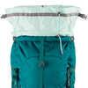 Aurora 75 Backpack Adriatic/Aqua Mist
