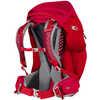 J38 Backpack Astral Red