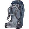 Baltoro 75 Backpack Navy Blue