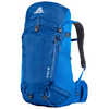 Stout 35 Backpack Marine Blue