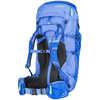 Amber 60 Backpack Sky Blue