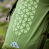 Halo 75 Backpack Halo Green