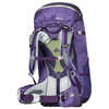 Jade 53 Backpack Mountain Purple