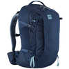 Flair 35 Daypack Midnight Blue/Flint