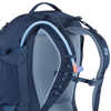 Flair 45 Backpack Midnight Blue/Flint