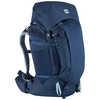 Flair 70 Backpack Midnight Blue/Flint