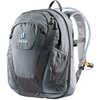 Traveller 55+10 SL Backpack Titan/Anthracite