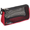 Universal Pouch Red