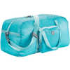 Travel Light Duffle Sea Mist