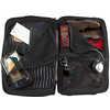Copilot Rolling Suitcase Black