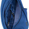 Right Hand Pod Sling Pack Twilight Blue