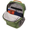 Venturesafe 300 GII Anti-Theft Travel Bag Olive/Khaki