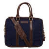 Sequoia Briefcase Navy
