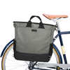 Noe Pannier Carbon Full Cycle Twill