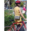 Colby Shoulder Bag Carbon Full Cycle