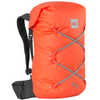 Raptor 35 Dry Pack Lava/Flint