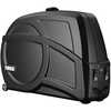 Round Trip Transition Bike Travel Case