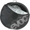 Two Wheel Bag Black