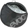 Two Wheel Bag Black