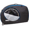 RoundTrip Traveller Bike Case