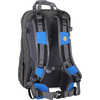 Ultralight Convertible S3 Child Carrier Charcoal/Blue