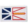 Newfoundland& Labrador Flag 1.5 x 2.5