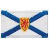 Drapeau de la Nouvelle-Écosse