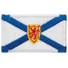 Nova Scotia Flag 1.5 x 2.5