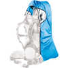 KC Deluxe Rain Cover Coolblue
