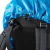 Pack Rain Cover (Silicone) Atlantis
