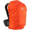 Protège-sac imperméable Rouge lave