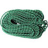 Reflective Cord Pack Green