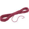 Ultralight Utility Cord 10m Red