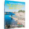 Paddling and Hiking the Georgian Bay Coast