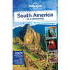 South America on a Shoestring 12th Edition