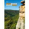 New River Rock Volume 1