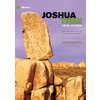 Joshua Tree Rock Climbs 2nd Edition