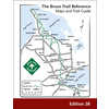 Bruce Trail Guide 28th Edition