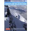Ski&Snwbrd Gde to Whistler Blackcomb Adv/Exp 3rdEd