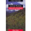 Central Rockies Wildflowers