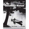 Canoeists Manual 2nd Edition