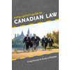 Every Cyclists Guide to Canadian Law