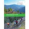 Whistler Mountain Bike Trail Guide