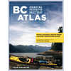 BC Coast Atlas S& E Van Island Revised