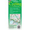 Victoria/Gulf Islands Cycling& Walking Map, 5th E