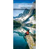 British Columbia Road Map& Parks Guide 2nd Ed.